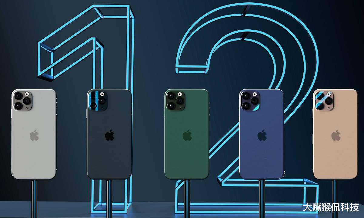 华为也开始注重性价比?Mate30 Pro开始降价,还等什么iPhone12