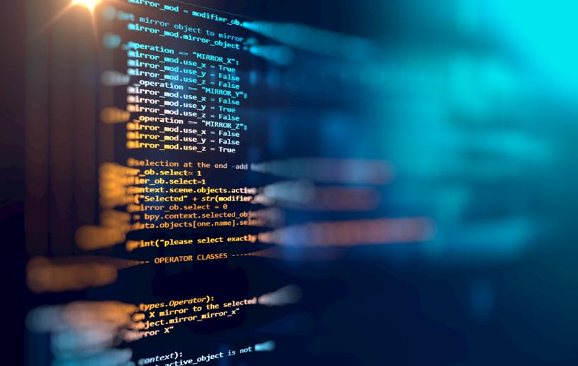 基于云的编译器对提高程序员的工作效率有很大帮助 数码科技 第5张