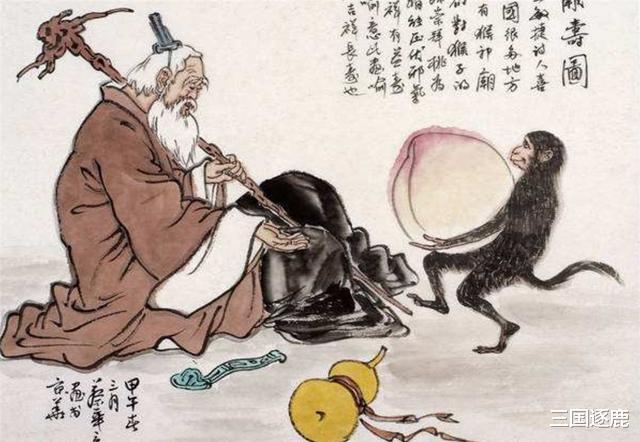 老祖宗的告诫:人在落魄时,不要对别人暴露这三个软肋,有何道理