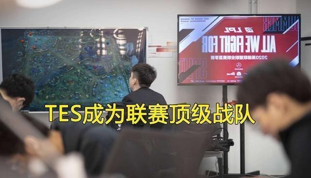 《【煜星娱乐集团】Knight透露翻盘SN是JKL指挥的,辛德拉是学习了Rookie的玩法!》