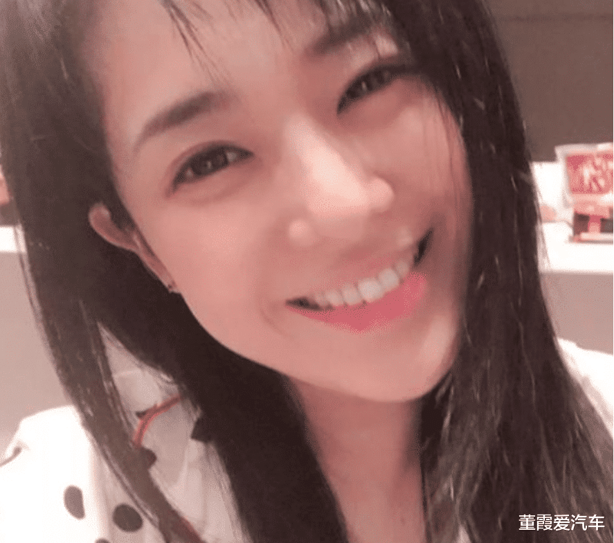 苍井空结婚生子后,大型侮辱现场再被曝光?网友:简直不堪入目!