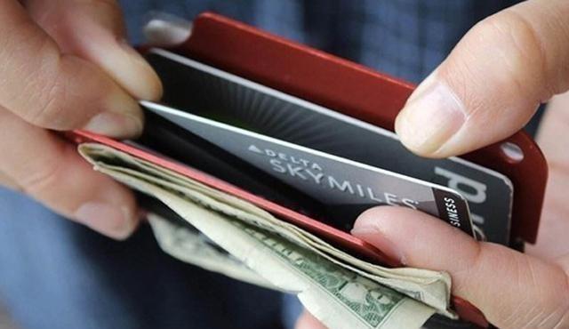 微信支付比例超越支付宝,一张百元大钞一天可能会被无数人摸过 数码百科 第5张