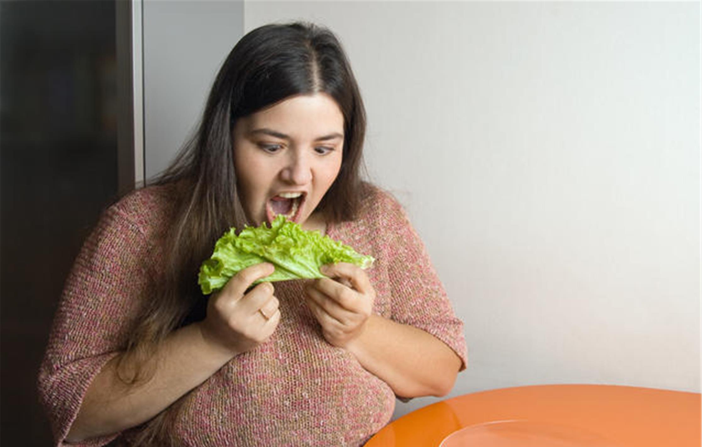 adc是什么意思_晚餐期间,不能忘记减肥,常吃3物,忌口4物,或能帮助刮油燃脂