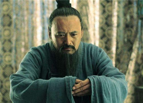 剑灵风华正茂怎么获得_唯一能跟孔家叫板的世袭家族,2000多年从未中断,名字听着耳熟