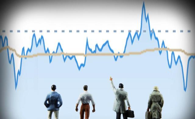 2900点近在咫尺,北上资金继续流入,A股为何难涨?