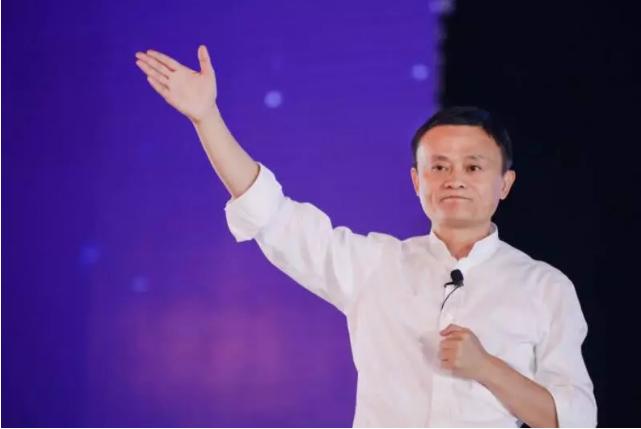 刘强东很纳闷,为啥大学生更喜欢淘宝而不是京东?原因很现实