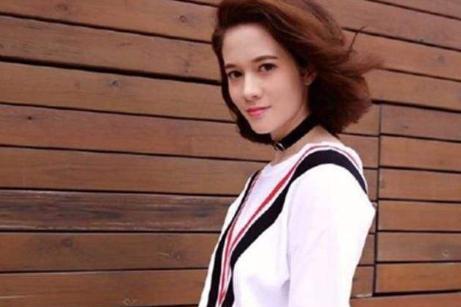 她原本是《战狼2》女主,临时加价被吴京换掉,现和影帝合作翻红插图2