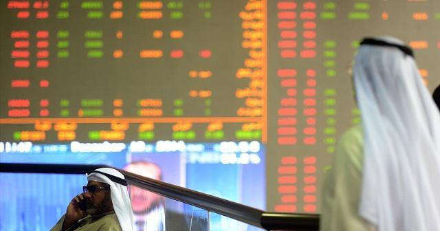 """中国股市:""""高位巨量长阴""""是出货还是洗盘?庄家动向一目了然"""