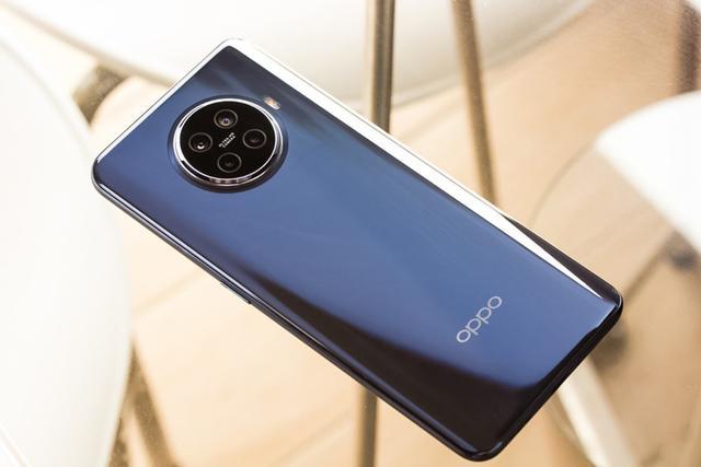OPPO最短命手机诞生:诞生至今不到半年,整个Ace系列被砍