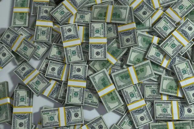 《【煜星娱乐平台首页】每天净赚4亿,中国最赚钱的互联网公司,教普通人怎么赚钱》