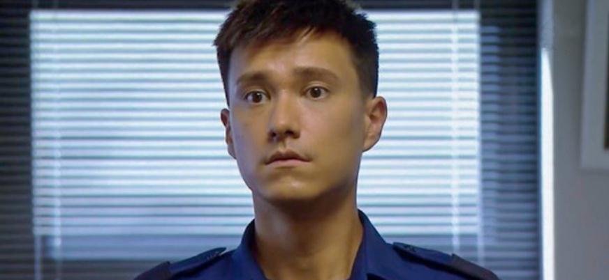 港剧《机场特警》:三个翻版小生齐上阵,谁是下一位TVB视帝?插图10