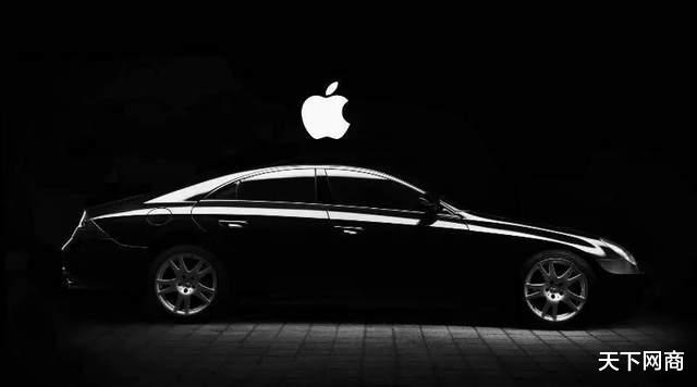 智能电动汽车爆发式增长索尼联手吉利进军造车界 好物评测 第2张