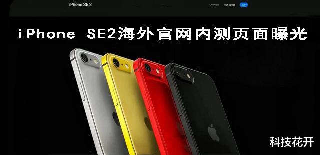 iPhone12真机现身,首次使用完美全面屏+支持5G,价格感人