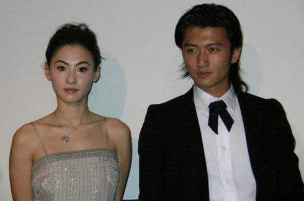 隐忍12年,陈冠希不再沉默,亲口说出谢霆锋张柏芝离婚内幕!