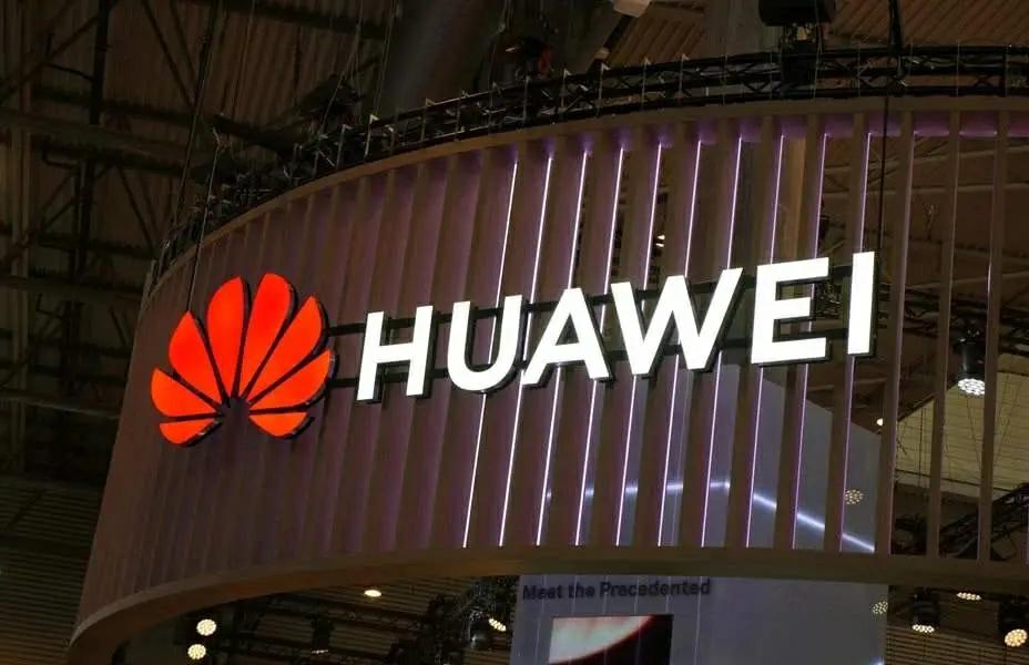 华为专利数第一,为啥还要向2016年内部便停止开发智能手机的 好物评测 第2张