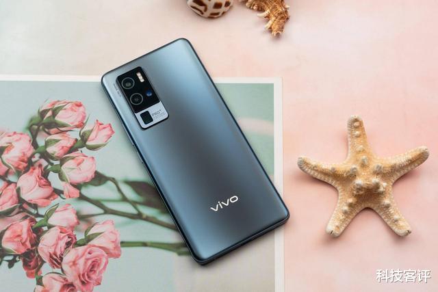 vivo X50 Pro+究竟值不值得买?深度使用后告诉你答案