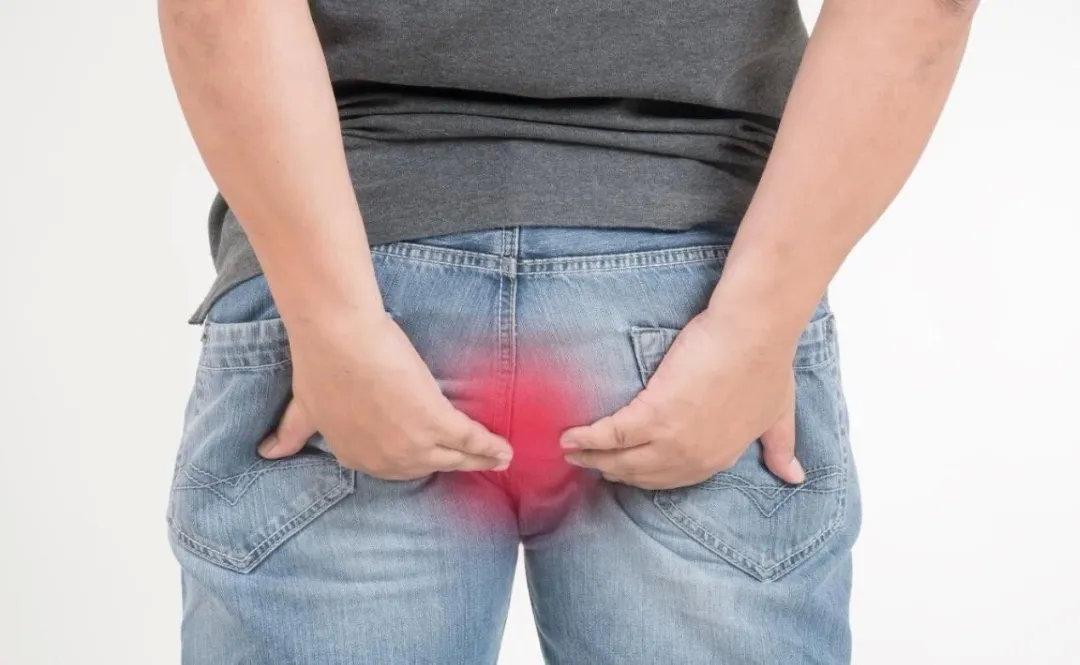 南京江宁五洲专家:为啥会肛裂呢?快收下这份肛肠健康自测表!