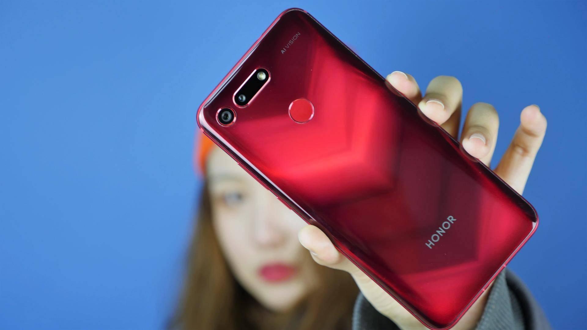 同样是华为手机,这四个系列更值得买,买错可能要吃亏!