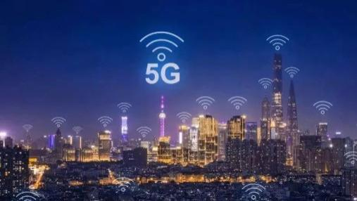 手机选128G还是256G?为什么说5G时代内存更不重要了?原因有这几点