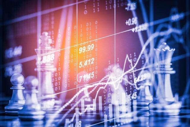 郑重看股:主力资金密集流出科技股还有一个大雷要警惕