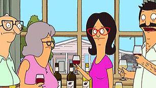 秋季的标配饮品是热茶加枸杞?葡萄酒第一个表示不服...