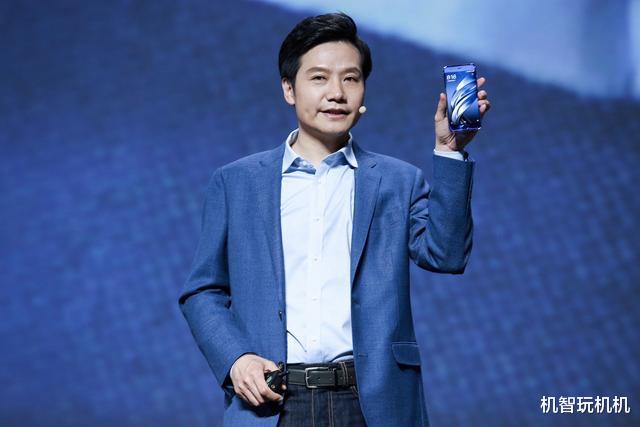 华为鸿蒙系统开源,任何品牌手机都能升!网友:小米加入不?