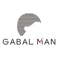 Gabal Man贾博补发
