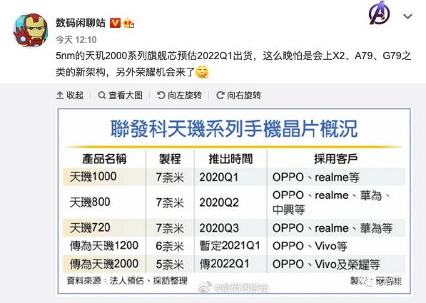 华为P50Pro渲染图曝光,一口气发布多款笔记本电脑和一些 好物评测 第11张