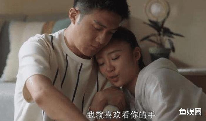 《三十而已》顾佳终于要离婚了,但是为何要净身出户?