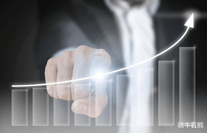 為什麽股票業績好,股價卻不漲?