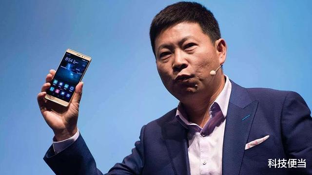 突如其来的官宣,鸿蒙OS手机版,你好!