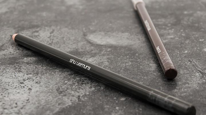 盘点那些年用过的眉笔,踩过多少雷?有哪些好物?
