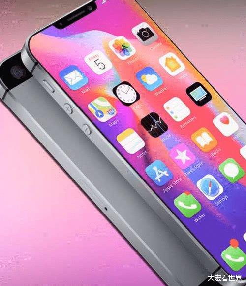 盘点今年最坑人的四款手机,华为、三星均上榜。