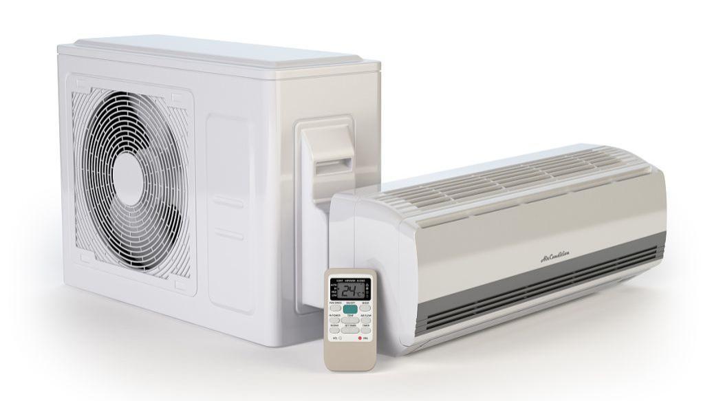 风管机,中央空调,柜机挂机到底哪个好?总结几条超实用经验