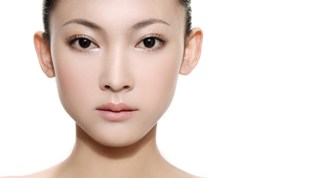 护肤自制各种橄榄油面膜