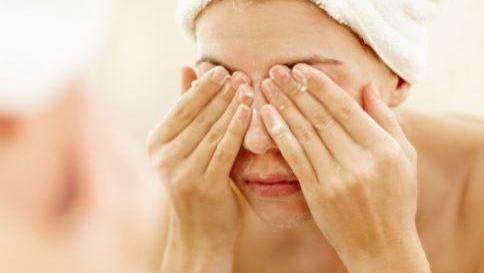 护肤品最多涂几层,这些步骤要记清