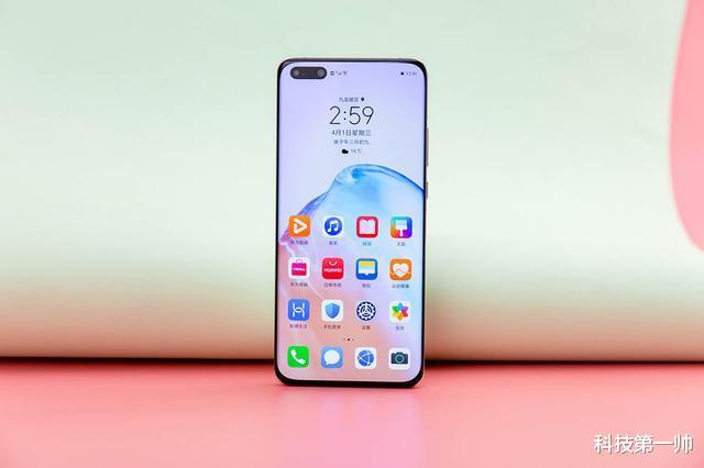 九月最值得入手的三款手机,有你在用的吗