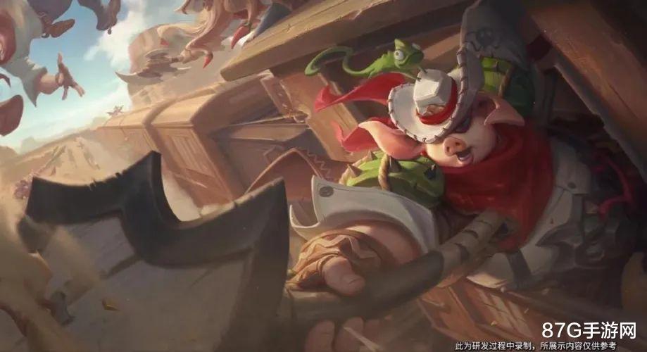 《【煜星h5登录】王者荣耀:大神玩游戏都喜欢贴墙走路,难道全是守约后遗症么?》