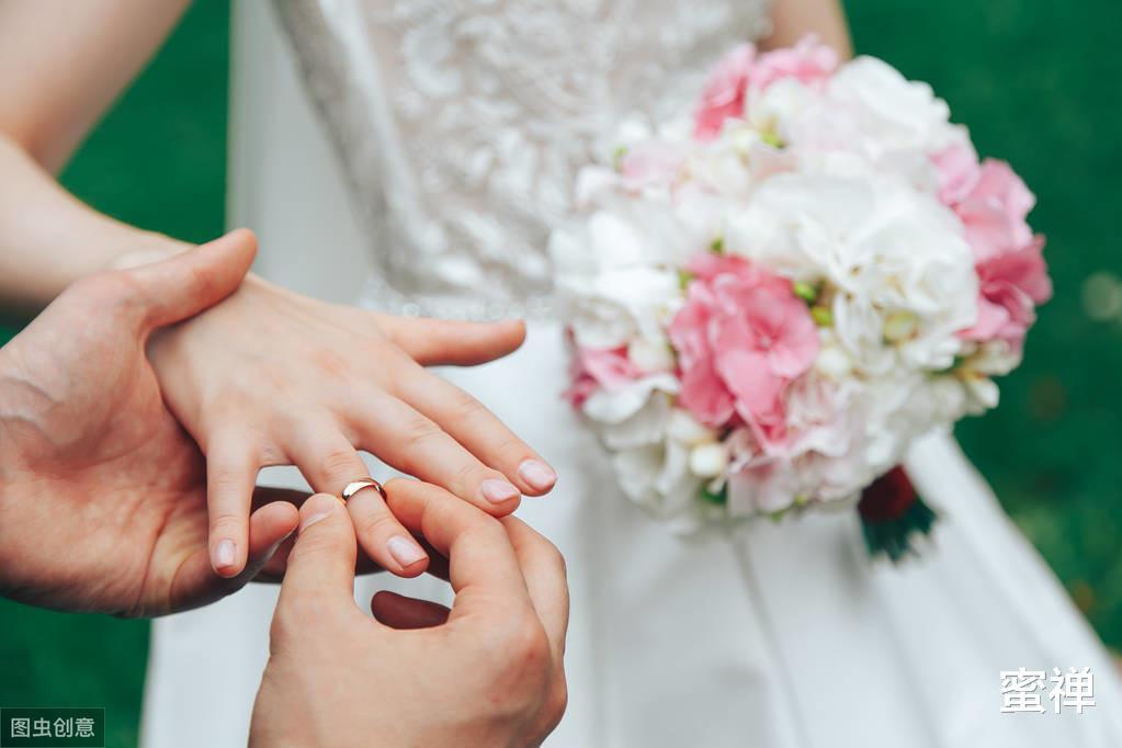 女人怎么确定对方是可以结婚的人?3个已婚女人说了大实话