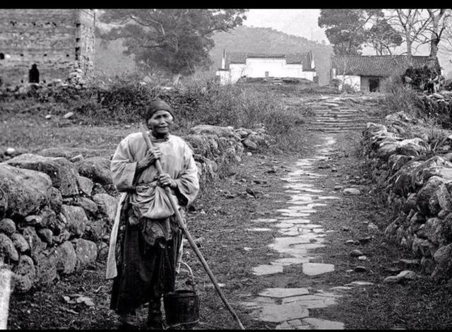 1840年的人们有多穷?  每日推荐  第2张