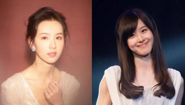连袁咏仪老公都赞不绝口的港姐,竟被大8岁的她秒杀了?
