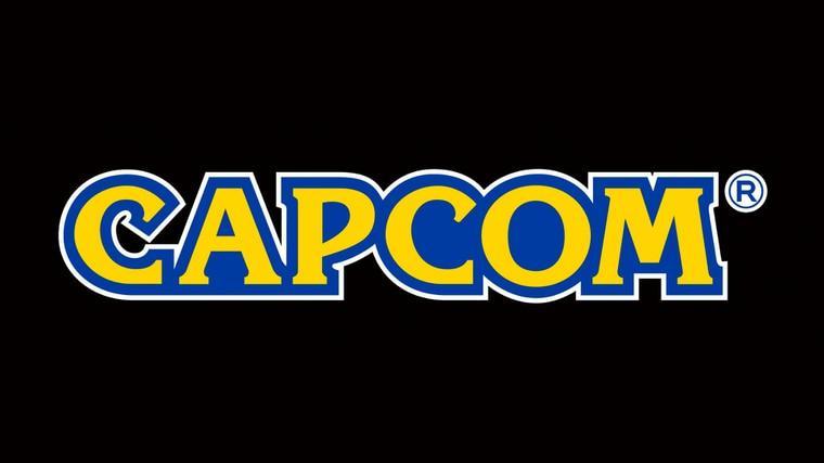 《【煜星平台怎么注册】Capcom机密资料遭黑客攻击 明年度发行游戏曝光》