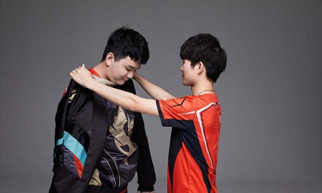 《【煜星注册链接】QG和TS成热门夺冠战队?不要忘了DYG,久诚已经准备好了!》