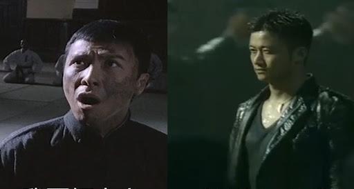"""王者荣耀推出五周年李小龙联动皮肤,李小龙的坎坷""""再就业""""插图(8)"""