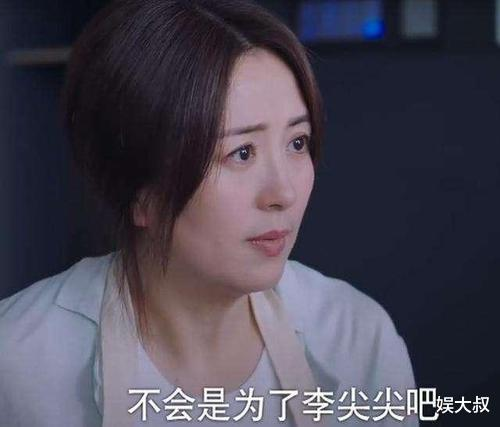 《以家人之名》大结局,一大遗憾和两大圆满,陈婷的结局大快人心