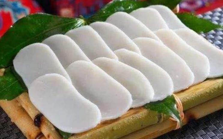 去云南旅游必吃的美食,不要错过!否则就算白去云南了