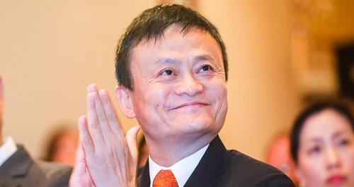 """渡劫危机_京东""""快递地铁""""来袭,刘强东或将成为世界首富"""