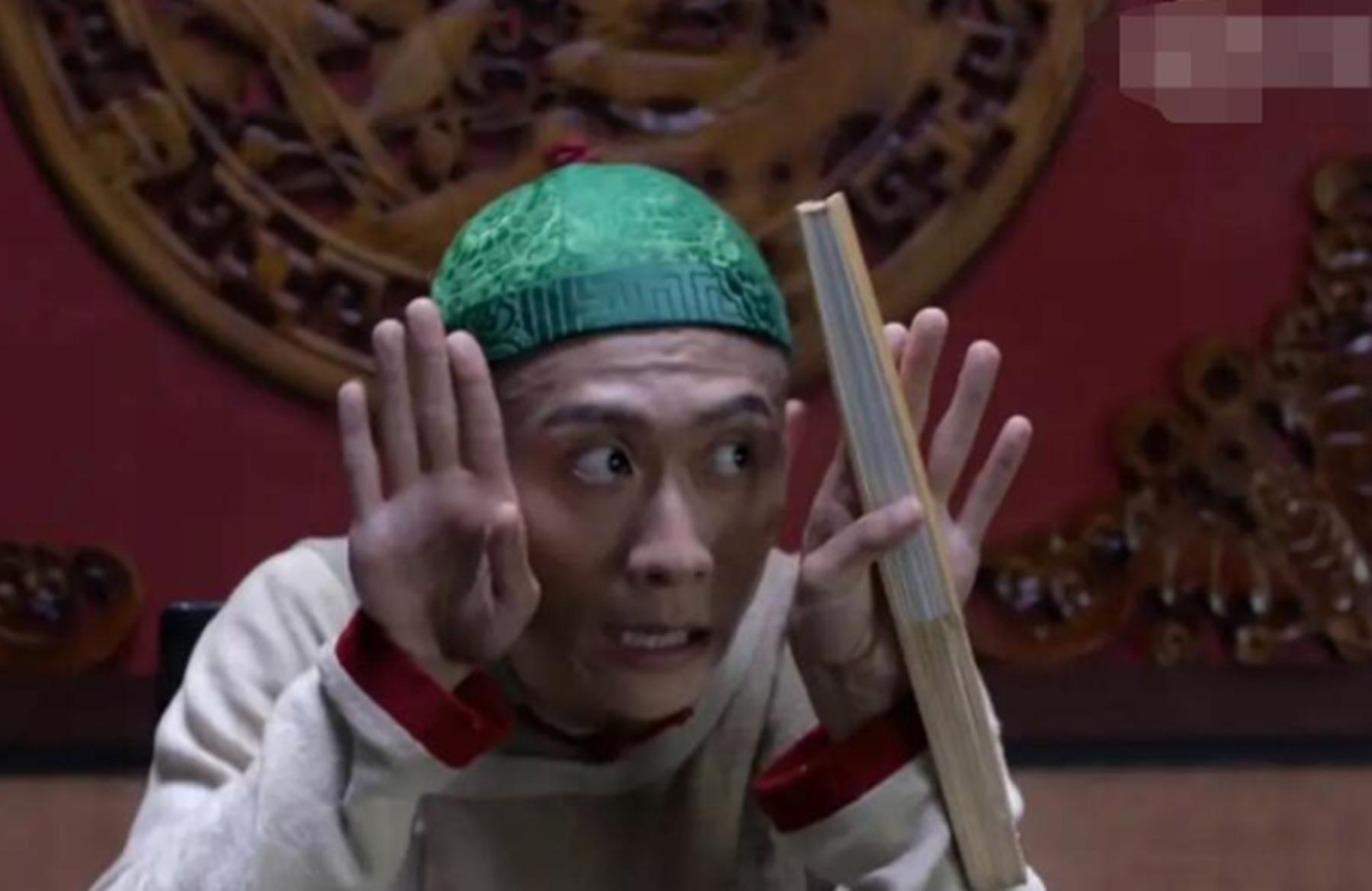 新《鹿鼎记》双儿登场变网红脸,老版袁洁莹惊艳,陈少霞最经典插图