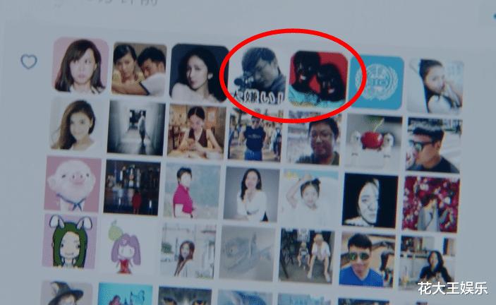 """《爱5》首播引争议,使用王传君肖像,台词疑暗讽王传君""""忘恩负义"""""""
