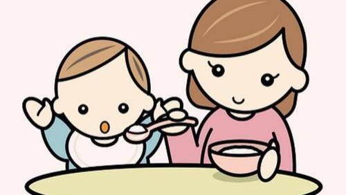 宝妈须知,为宝宝挑选奶粉时的注意事项有这些